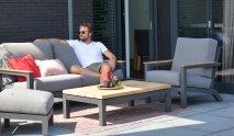 4-seasons-outdoor-capitol-loungeset-1581423225-4.jpg