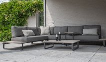 4-seasons-outdoor-delta-loungeset-1581424101-1.jpg