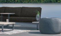 4-seasons-outdoor-delta-loungeset-1581424101-2.jpg