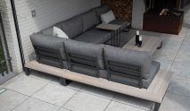4-seasons-outdoor-delta-loungeset-1581424101-4.jpg