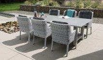 4-seasons-outdoor-diva-tafel-aluminium-keramiek-1582124934-1.jpg