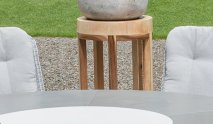 4-seasons-outdoor-diva-tafel-aluminium-keramiek-1582124934-2.jpg