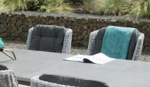 4-seasons-outdoor-diva-tafel-aluminium-keramiek-1582124934-3.jpg