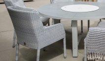 4-seasons-outdoor-diva-tafel-aluminium-keramiek-1582124934-4.jpg
