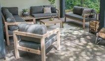 4-seasons-outdoor-evora-loungeset-teak-1550959138-1.jpg