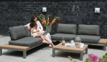 4-seasons-outdoor-fidji-loungeset-1580809522-1.jpg