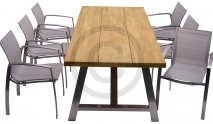 4-seasons-outdoor-icon-tafel-teakhout-1582125605-6.jpg