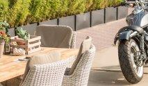 4-seasons-outdoor-indigo-tuinset-provance-1582105339-3.jpg
