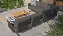 4-seasons-outdoor-kaya-loungeset-1614248932-1.jpg