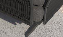 4-seasons-outdoor-kaya-loungeset-1614248932-7.jpg