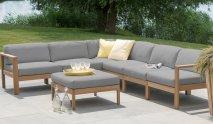 4-seasons-outdoor-lido-teak-loungeset-1550960032-1.jpg