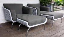 4-seasons-outdoor-luton-loungeset-1581429543-5.jpg