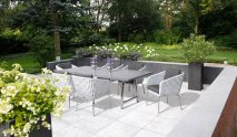 4-seasons-outdoor-luton-tuinset-pearl-1582105072-1.jpg