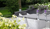 4-seasons-outdoor-luton-tuinset-pearl-1582105072-3.jpg