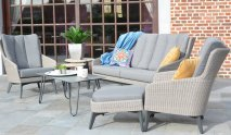 4-seasons-outdoor-luxor-loungeset-pebble-1582534781-1.jpg