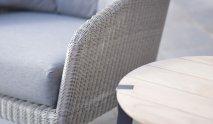 4-seasons-outdoor-luxor-loungeset-pebble-1582534781-5.jpg