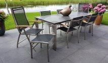4-seasons-outdoor-nexxt-dining-set-black-1582025868-1.jpg