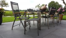 4-seasons-outdoor-nexxt-dining-set-black-1582025868-4.jpg