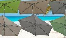 4-seasons-outdoor-oasis-parasol-1615984529-1.jpg