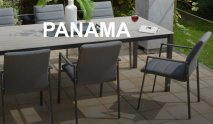 4-seasons-outdoor-panama-tuinset-1582037399-1.jpg