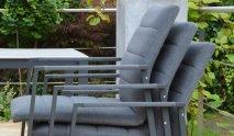 4-seasons-outdoor-panama-tuinset-1582037399-2.jpg