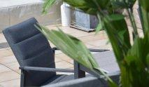 4-seasons-outdoor-panama-tuinset-1582037399-4.jpg