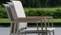 4-seasons-outdoor-passion-tuinset-grey-1582537718-6.jpg
