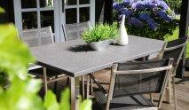 4-seasons-outdoor-plaza-dining-set-black-mocca-1582106133-1.jpg