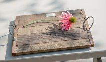 4-seasons-outdoor-plaza-dining-set-black-mocca-1582106133-6.jpg