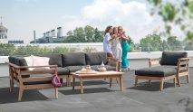 4-seasons-outdoor-polo-loungeset-teak-1581424382-1.jpg