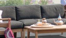 4-seasons-outdoor-polo-loungeset-teak-1581424382-4.jpg