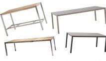4-seasons-outdoor-rivoli-tafels-1582125563-1.jpg