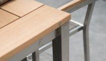 4-seasons-outdoor-rivoli-tafels-1582125563-4.jpg
