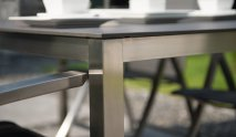 4-seasons-outdoor-rivoli-tafels-1582125563-5.jpg