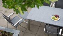 4-seasons-outdoor-rivoli-tafels-1582125563-6.jpg