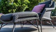 4-seasons-outdoor-samoa-loungeset-1615060247-4.jpg