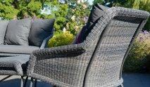 4-seasons-outdoor-samoa-loungeset-1615060247-5.jpg