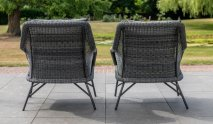 4-seasons-outdoor-samoa-loungeset-1615060247-9.jpg