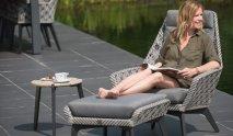 4-seasons-outdoor-savoy-loungeset-batik-1580825576-1.jpg