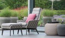 4-seasons-outdoor-savoy-loungeset-batik-1580825576-4.jpg