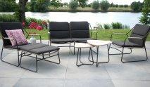 4-seasons-outdoor-scandic-loungeset-1615064388-1.jpg