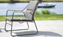 4-seasons-outdoor-scandic-loungeset-1615064388-2.jpg