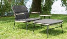 4-seasons-outdoor-scandic-loungeset-1615064388-4.jpg