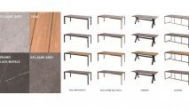 4-seasons-outdoor-table-concept-1610631636-1.jpg
