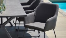 4-seasons-outdoor-table-concept-1610631636-3.jpg