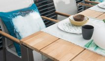 4-seasons-outdoor-table-concept-1610631636-4.jpg