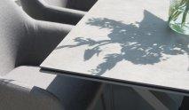 4-seasons-outdoor-table-concept-1610631636-5.jpg