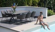 4-seasons-outdoor-table-concept-1610631636-9.jpg