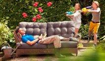4-seasons-outdoor-valentine-loungeset-pure-1582535444-2.jpg