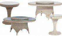 4-seasons-outdoor-vlechtwerk-dining-tafels-victoria-1582125243-1.jpg